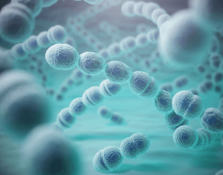 Bakteriologija