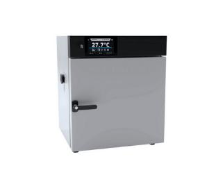 Laboratory incubators (+100°C)