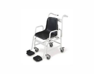 Svarstyklės neįgaliesiems