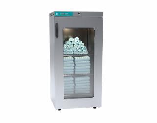 Warming cabinets (35 ÷ 42/70°C)