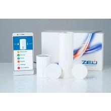 Zeulab, ZE/IRIS