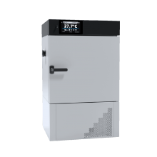 ST 1 thermostatic cabinet