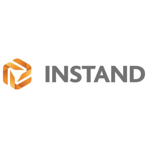 Instand