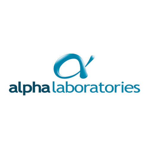 Alpha laboratories