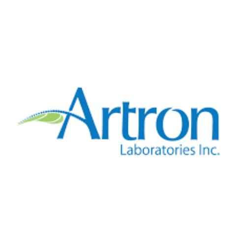Artron Laboratories Inc.