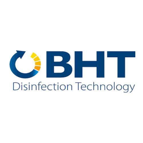BHT Hygientechnik