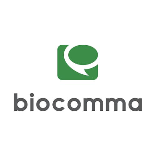 Biocomma