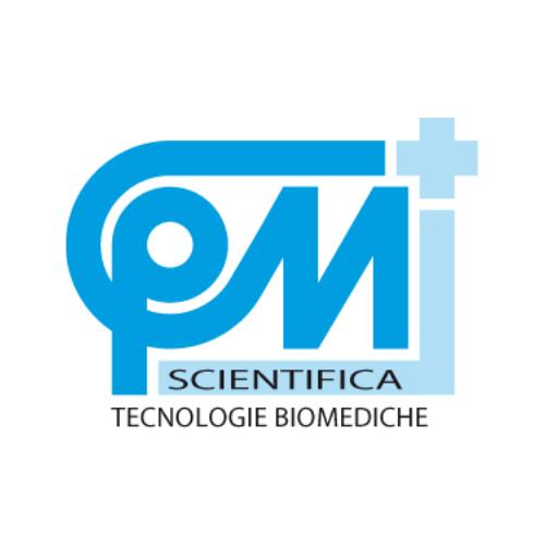 CPM Scientifica