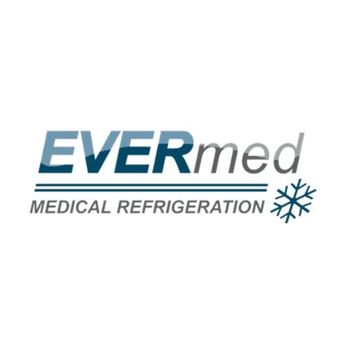 EverMed