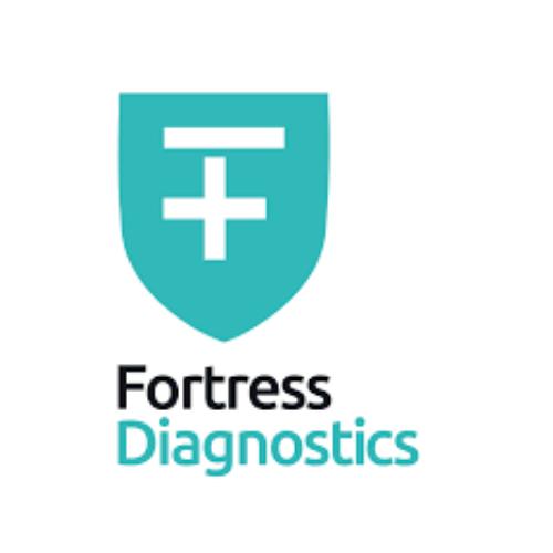 Fortress Diagnostics