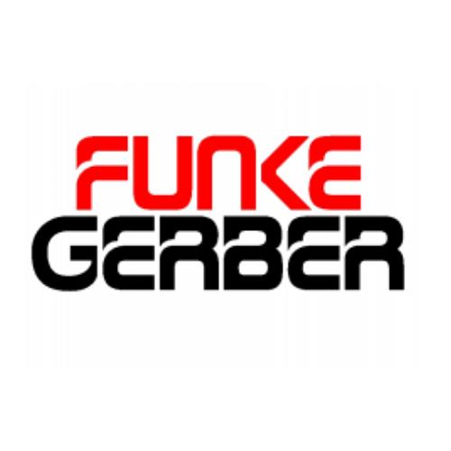 Funke Dr.N.Gerber Labortechnik GmbH