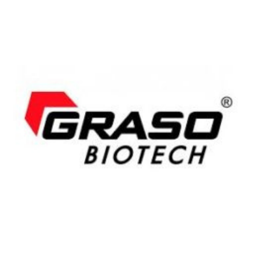 Graso Biotech