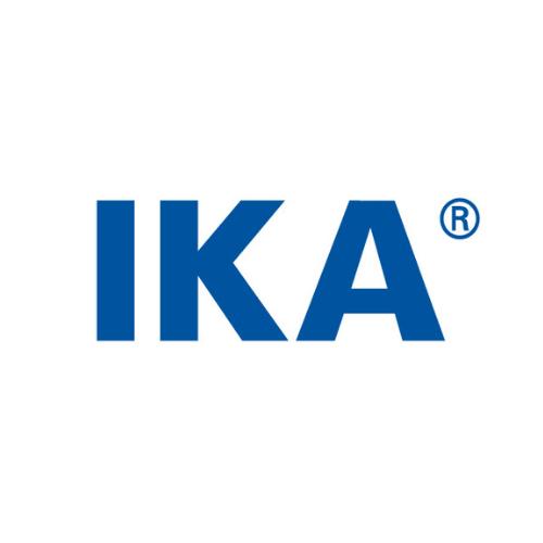 IKA Werke GmbH & Co.