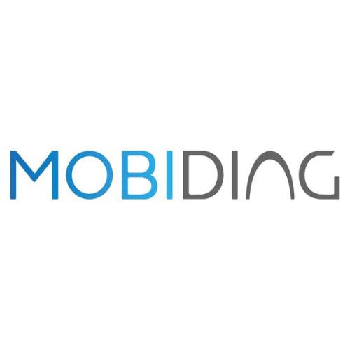Mobidiag