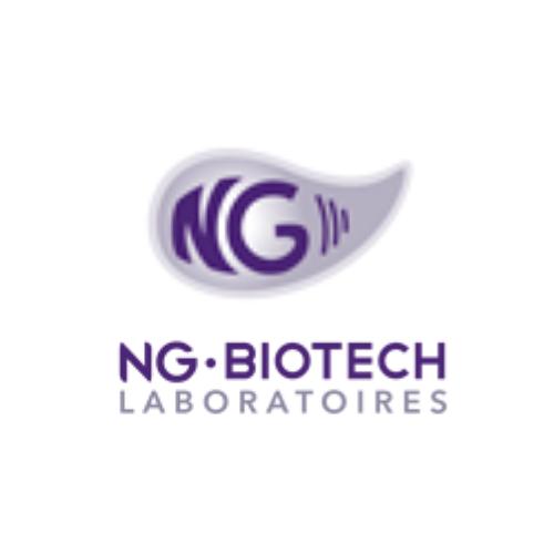 NG Biotech
