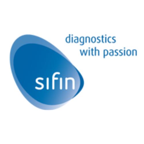 Sifin Diagnostics