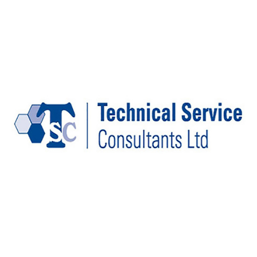 Technical Service consultants
