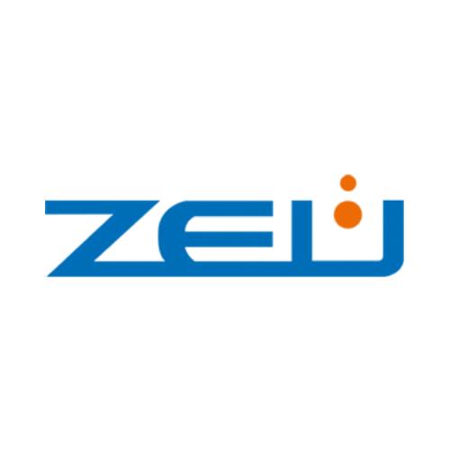 Zeulab